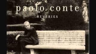 Dancing - Paolo Conte
