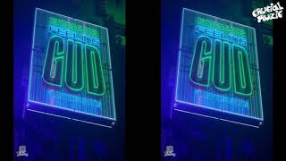 Play FEELING GUD (feat. Matthew Santos)