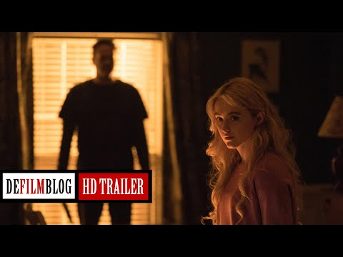 Freaky (2020) Official HD Trailer [1080p]