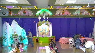 SSSS-NYC: Swaminarayan Shubh Sanskar Sanstha