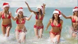 Dance House Electro Hits Christmas 2011 Mix By X-Kom