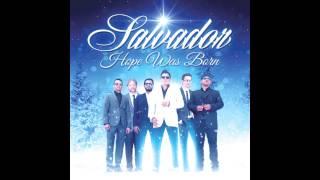 Salvador - Hope Was Born (teaser)