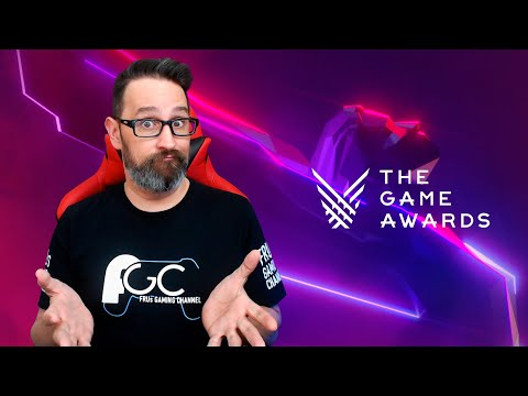 rebajas-por-the-game-awards-2019-en-ps-store-diciembre-12,-2019