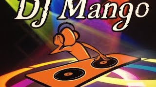 Silento - Watch Me Whip (Nae Nae) (DJ Mango exten remix cln)