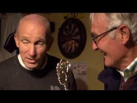 "Joe Ring: "" World Champion"" Snooker Player"