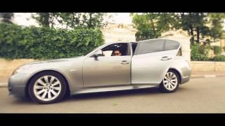 OneShotGame (Гурмэ & Jenee) ft. Словетский (Константа) - Троян