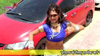 राजस्थानी dj मारवाड़ी 2017 !! राखी रंगीली का सुपरहिट !! Rajasthani DJ Raju Rawal Viral Song