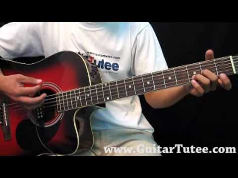 Puddle Of Mudd - Drift & Die, by www.GuitarTutee.com