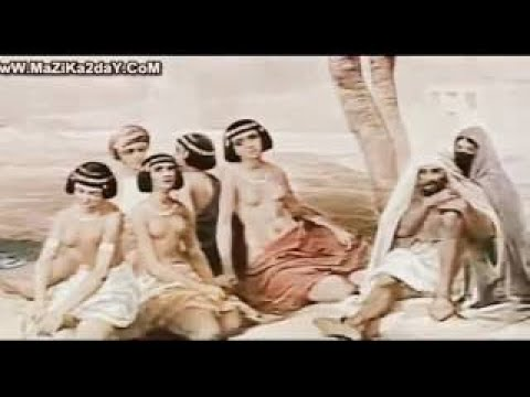National Geographic 2017 Napoleon The GREAT History channel Documentary Full HD