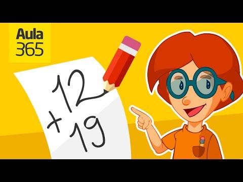 Aprender a Sumar Fácil (Parte 1) | Videos Educativos para Niños