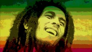 Ride Natty Ride - Bob Marley [HQ]