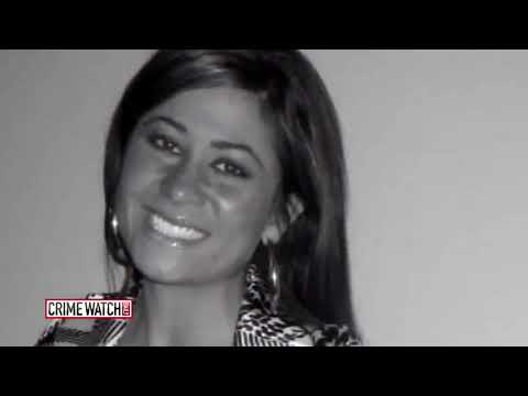 UNSOLVED: Who killed Lindsay Buziak? Realtor believed to be targeted