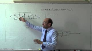 Example on finding the power factor of a 6p controlled rectifier (b), 7/4/2014