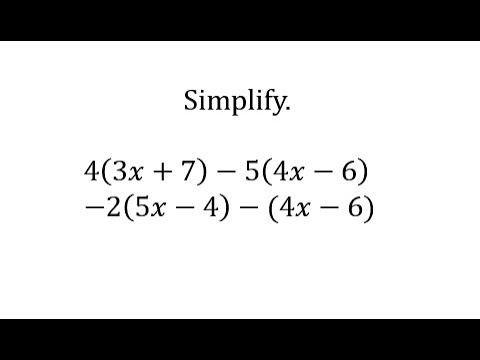 Simplification of a root (Example 1) from YouTube · Duration:  3 minutes