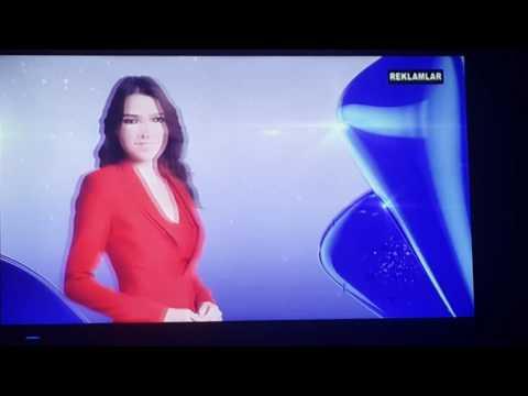 Show Türk - Yeni Reklam Jeneriği (2016)