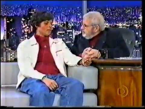 Cássia Eller no Programa do Jô 2000 - Entrevista completa!