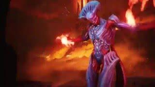 видео Секрет: Системные требования и графические настройки Dishonored 2 — Игры Mail.Ru