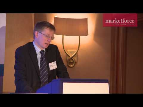 Lessons from two years of telematics   Grant Mitchell - Co-op Insurance
