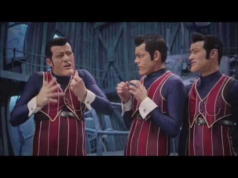 We are number one but it's slowed down to 24 hours