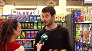 Algunas marcas brindan información nutricional confusa para los consumidores