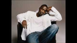 Cash Out Feat. Akon - Cashin Out HD