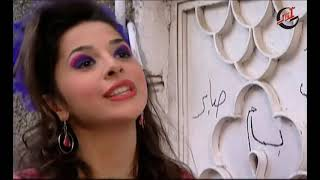 هند ل صابر  انا بحبك و انا بنت مو مطلقة !  -  تاج حيدر-   ايمن رضا  -  الانتظار