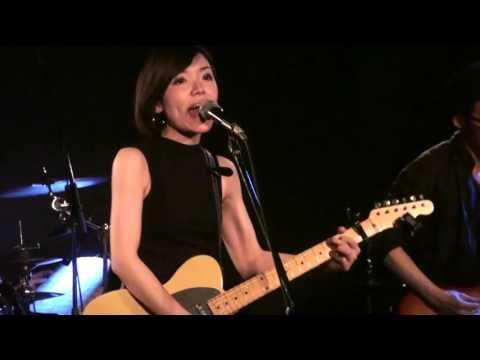竹内藍 LIVEダイジェスト [3rd ALBUM「アイマイ・フィクション」release Tour 5/22スタート!]