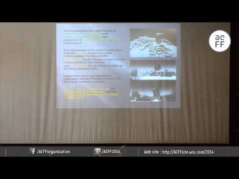 bio digital architecture by dr ahmed mito