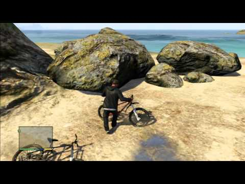 Long Gameplay GTA 5 Cazzeggio Totale Live Commentary by Valerio DJM