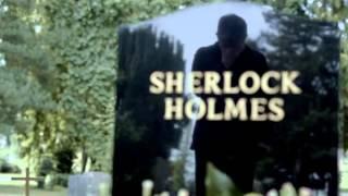 Sherlock 2x03 The Reichenbach Fall 720p HDTV x264 FoVipad)