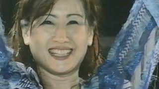 JUMP センチメンタル カンガルー My Revolution とびだせ青春 夏灼きた...