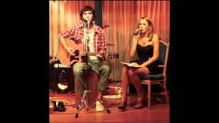 Waiting On An Angel by Ben Harper - sung by Lauren Jane Perkins