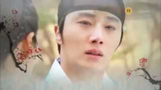 The Moon that Embraces the Sun Ep 17 Preview