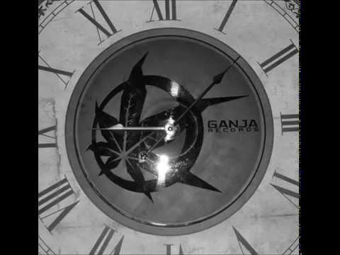 Warn Ya - Potential Badboy (Ebony Dubsters Remix)