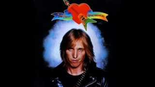 Tom Petty & The Heartbreakers  (BreakDown) Cubanix
