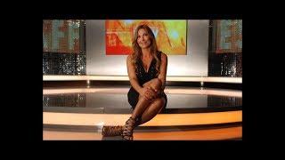 Selvaggia Lucarelli, totalmente donna...   👠