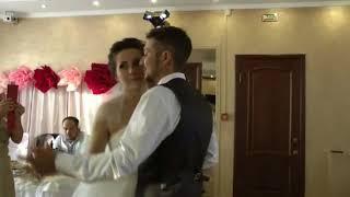 Гузель Хасанова Двое кавер Велира медляк на свадьбе вот какую песню надо выбирать