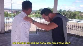 Baixar Lucas Lucco - 11 Vidas - Parodia.