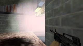 [CS] Live-CS Fast Cup #21 enKE vs #levelpro.org
