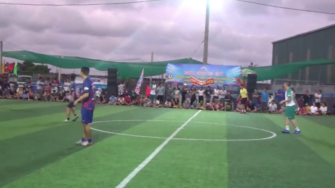 FC  TRUNG LẬP   FC  VẬN TẢI
