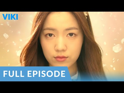 Traces of the Hand (손의 흔적) - Episode 1 [Eng Subs] | Korean Drama