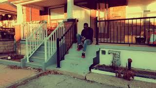 Stefflon Don - Senseless Remix ( Dance) ft Tory Lanez.
