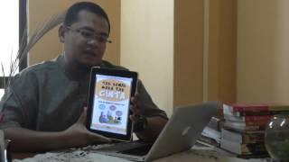 Ebook Tak Kenal Maka Tak Cinta
