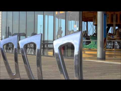 zephyr-architectural-bike-storage-bollard