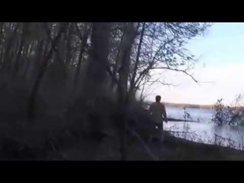 Jason Short Film