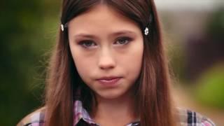 Музыкальный клип Дани и Кристи