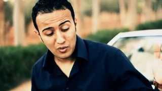 البنت الليبية - محمد الوشيش
