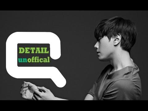 [MV] 박효신 (Park Hyo Shin) - 선물 (GIFT) (music video)