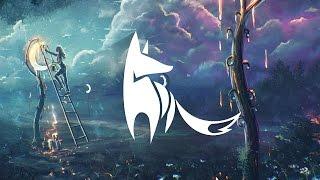 Oh Wonder - Midnight Moon (Melvv Remix)