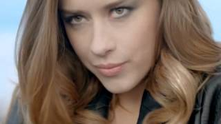 видео Набор для ламинирования волос – Hair Company Double Action